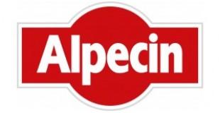 Вопросы и ответы о тонирующих средствах Альпецин Tuning Caffeine Brown