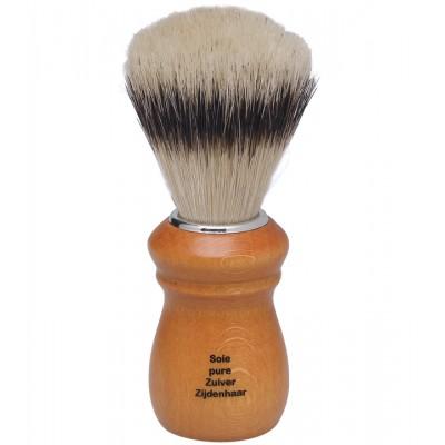 Кисть для бритья  Barburys Code Sherry Shaving Brush