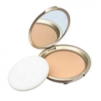 Компактная пудра с зеркалом Constance Carroll Compact Powder With Mirror
