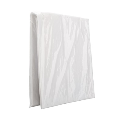 Шелковая бумага для массажа Alcina Silk Massage Paper