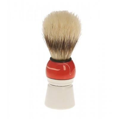Кисточка для бритья Sibel Shaving Brush