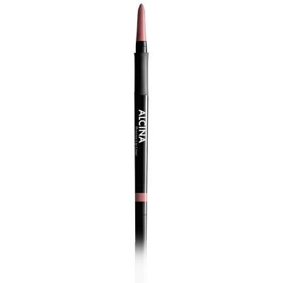 Карандаш для губ  Alcina Precise Lip Liner