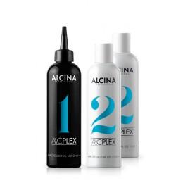 Plex cредство для восстановления волос