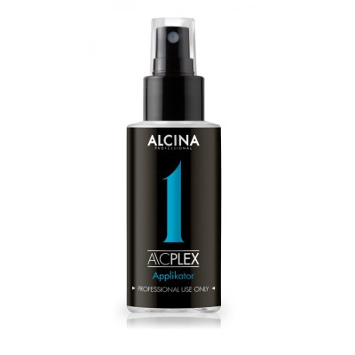 Спрей-аппликатор для A/C Plex 1 Alcina ACPlex Step 1 Spruh-Applikator