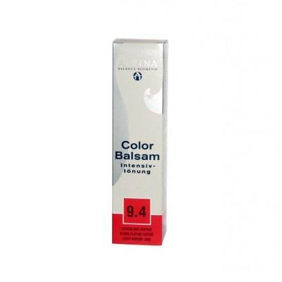 Краска-бальзам для волос Alcina Color Balsam