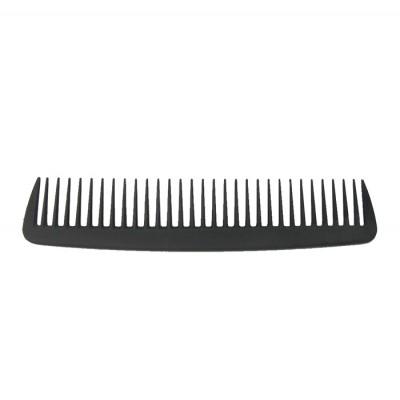 Гребень для волос Alcina Comb