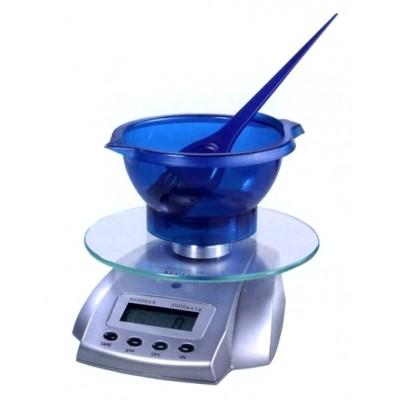 Весы электронные Alcina Weighing Scales