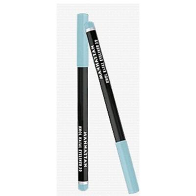 Карандаш для глаз  Manhattan Khol Kajal Pencil
