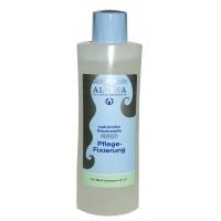 Фиксатор для премиум - химической завивки для волос