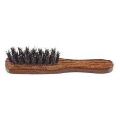 Расческа для усов Sibel Bill Moustache Brush
