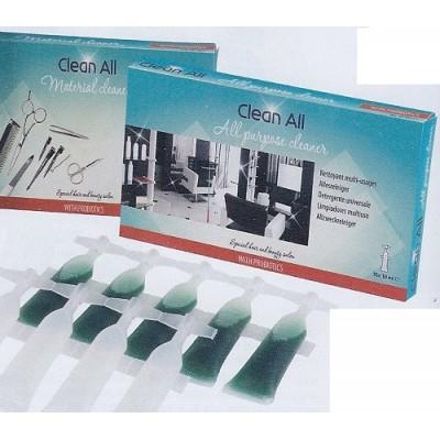 Очиститель инструментов - пробиотик для салонов красоты Sibel Probiotic Material Cleaner