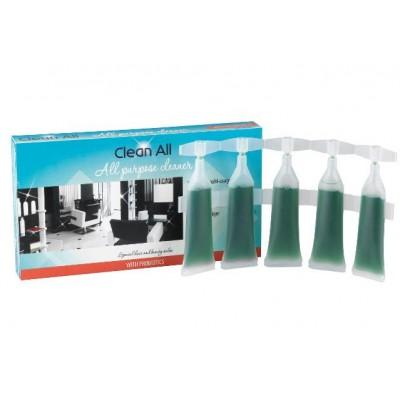Очиститель поверхностей для салона красоты универсальный Sibel Probiotic All Purpose Cleaner