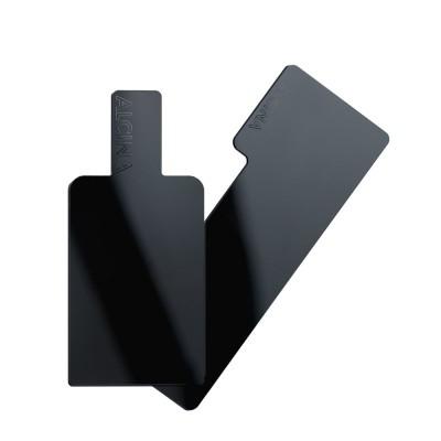 Лопатка для техники окрашивания балаяж Alcina Creative Color-Blade Set