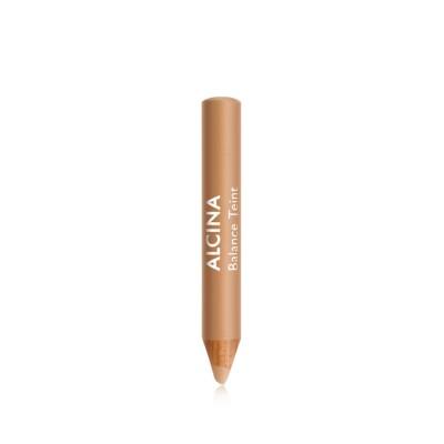 Корректор-карандаш Alcina Balance Teint