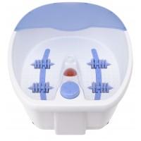 Электрическая массажная ванночка для ног