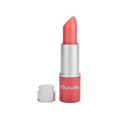 Мини-помада для губ Alcina Lipstick