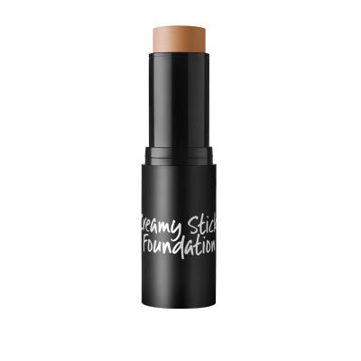 Тональная основа - карандаш Alcina Creamy Stick Foundation