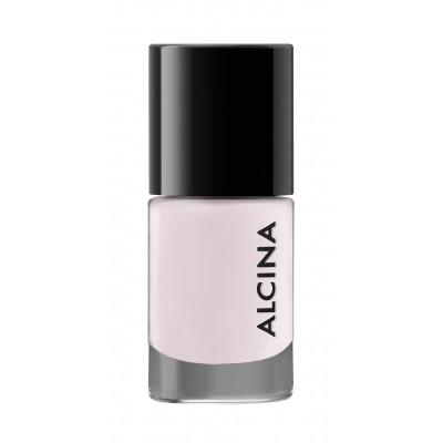 Средство для выравнивания ногтей  Alcina Effective Nail Hardener