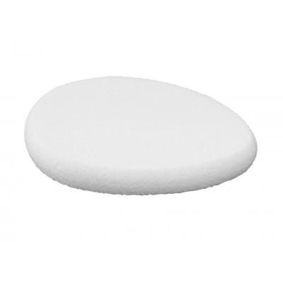 Спонж для макияжа овальный Alcina Make-Up Sponge Oval