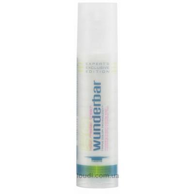 Гель для экстремальной фиксации и эффекта мокрых волос  Wunderbar Color Max Gel