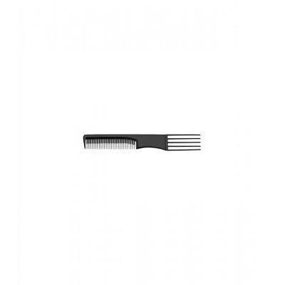 Гребень-вилка черный  Original Best Buy Forkcomb Color