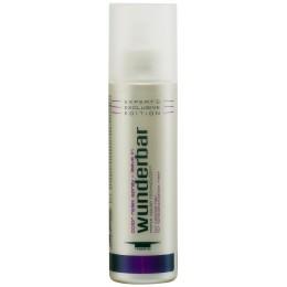 Экспресс-уход и увлажнение Wunderbar для окрашенных волос