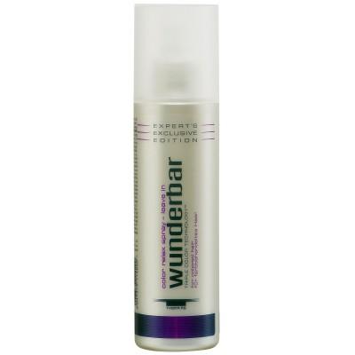 Экспресс-уход и увлажнение для окрашенных волос Wunderbar Color Relax Spray