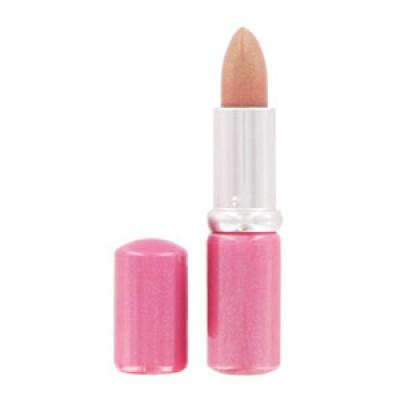 """Помада для губ """"длительный блеск"""" Rimmel Shine Temptation Stars Lipstick"""
