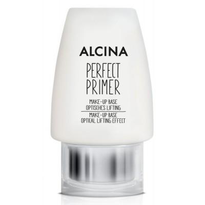 Основа под макияж  Alcina Perfect Primer