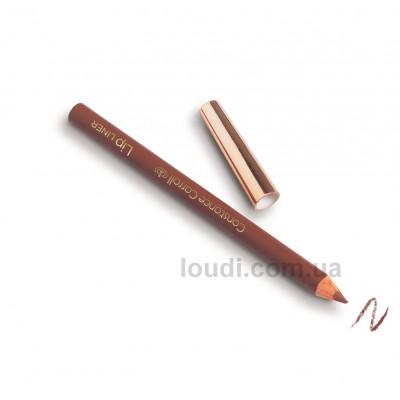 Карандаш для губ  Constance Carroll Lip Liner Pencil