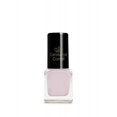 Виниловый лак для ногтей Constance Carroll Mini Nail Polish