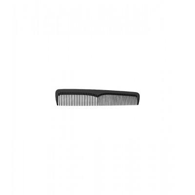 Расческа ежедневная с длинными зубьями Sibel Dressing Comb Color