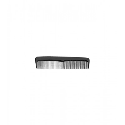 Карманная расческа из полипропилена Original Best Buy Pocket Comb Color