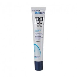 BB-крем для лица
