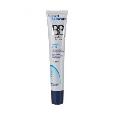 BB-крем для лица Sibel Bb Cream