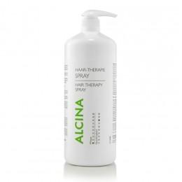 Спрей Hair Therapie для оздоровления волос