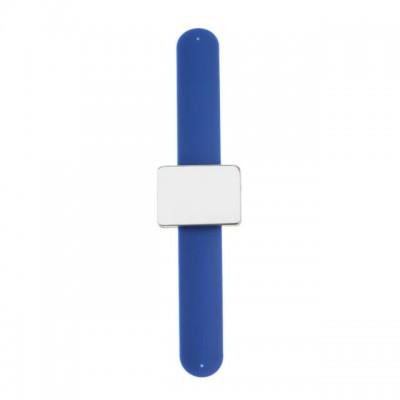 Магнитный браслет стилиста Sibel Assistant Magnetic Up Do Wrist