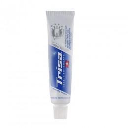 Зубная паста отбеливающая мини - для путешествий