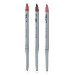 Идеальный контурный карандаш для губ автоматический