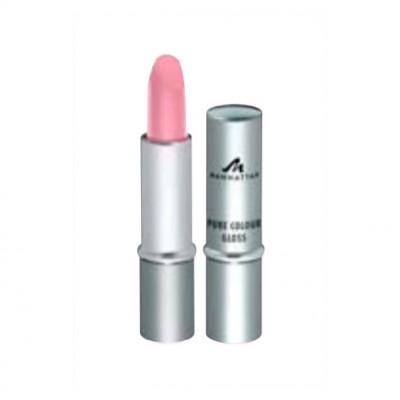 Помада-блеск для губ фруктовая Lipstick Pure Color Gloss