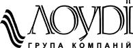 Интернет-магазин косметики ЛОУДИ